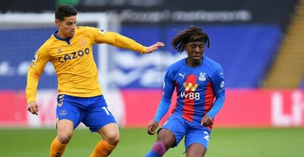 """Crystal Palace's transfer heartbreak could see """"fantastic"""" £16m-rated ace unleashed – opinion"""