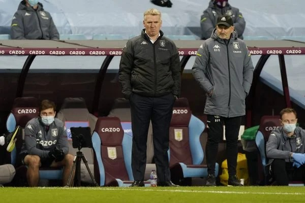 "Hourihane & 55-cap gem start, Smith makes bold call: Villa""s predicted XI vs West Ham – opinion"