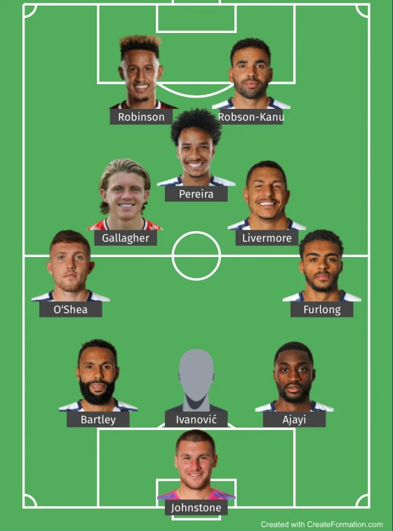 predicted-west-brom-xi-vs-crystal-palace-premier-league