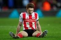 "Nightmare start: Johnson dealt a devastating blow over ""dangerous"" Sunderland dynamo – opinion"