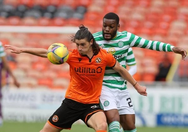 "Sell him: Lawwell will be fuming with £4.5m Celtic ace, he's ""not bothered"" anymore – opinion"