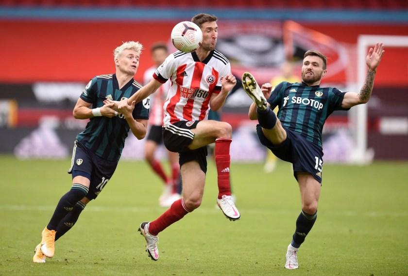 Marcelo-Bielsa-Dean-Windass-Exclusive-Gjanni-Alioski-Stuart-Dallas-Premier-League-Elland-Road-Leeds-United