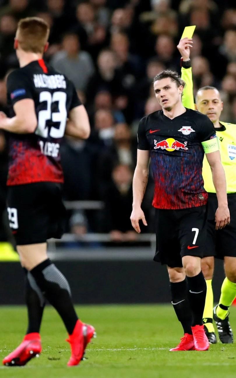 leipzig-star-marcel-sabitzer-carded-vs-spurs-champions-league