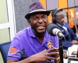 Coach JE Sarpong urge Kotoko management to stick with current squad despite CAF Confederations Cup exit