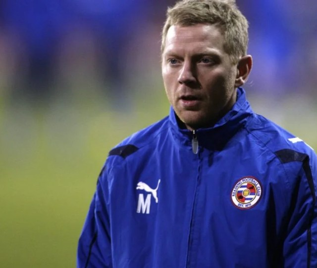 Brynjar Gunnarsson From Setting Up The Winner At Anfield To Club Management In Iceland Where Are They Now