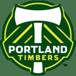 Portland Timbers - MLS Stats