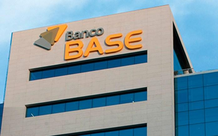 SHCP autoriza a Banco Base funcionamiento como grupo financiero • Forbes  México