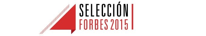Cintillo-Seleccion-F-2015
