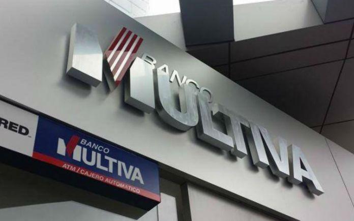 Banco Multiva vende negocio de seguros a BX+ • Forbes México