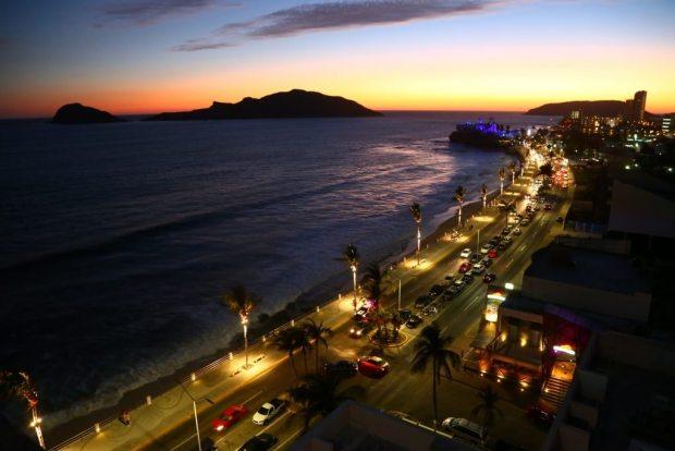 turismo destinos