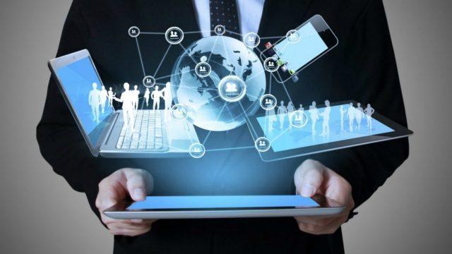 Resultado de imagen para negocio digital