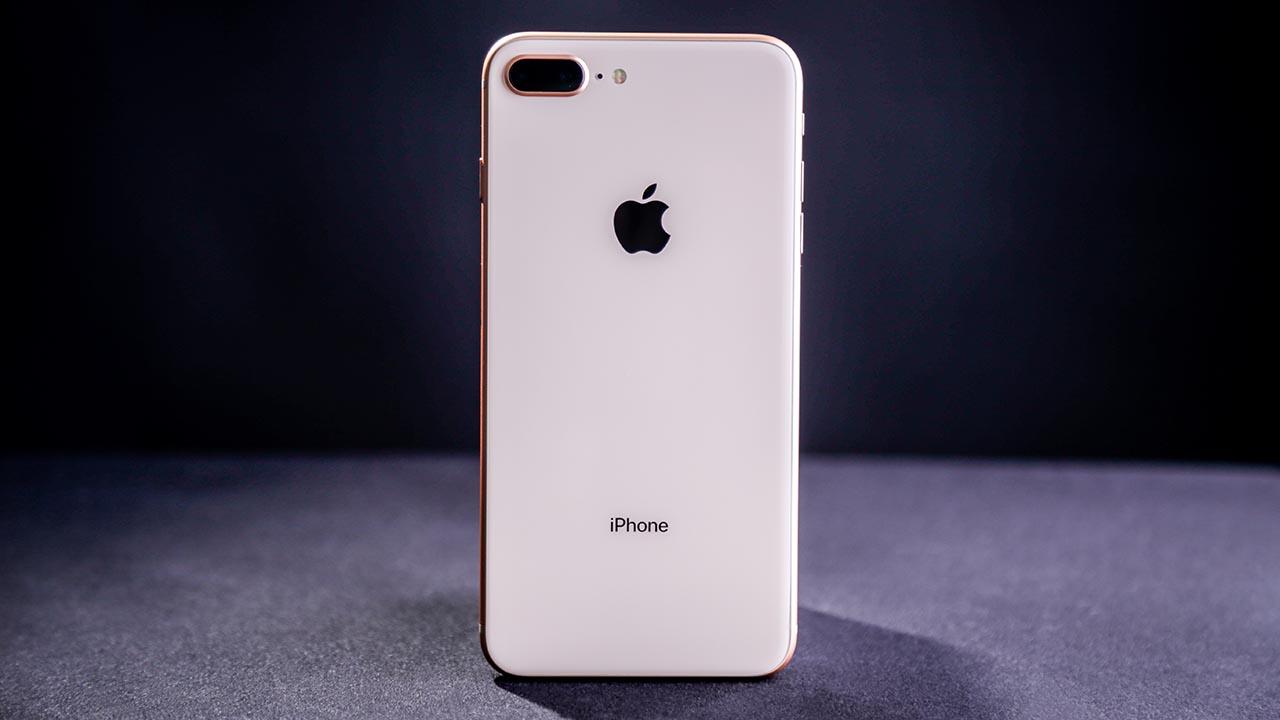 Apple pagará 113 millones en EEUU por haber ralentizado los iPhones viejos