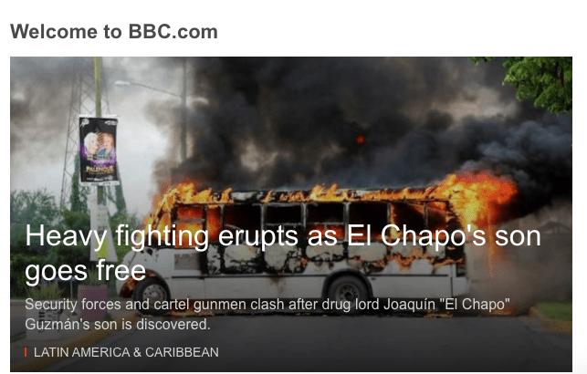 BBC-Hijo-del-Chapo