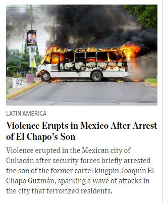 Wall-Street-Journal-Chapo