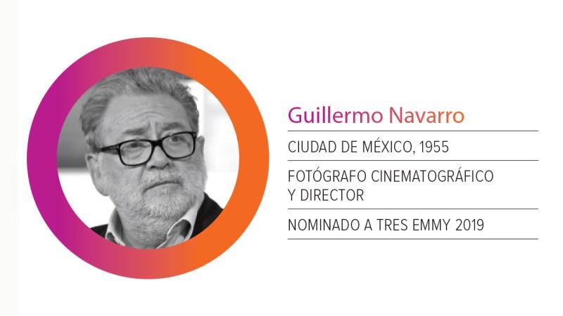 Guillermo-Navarro