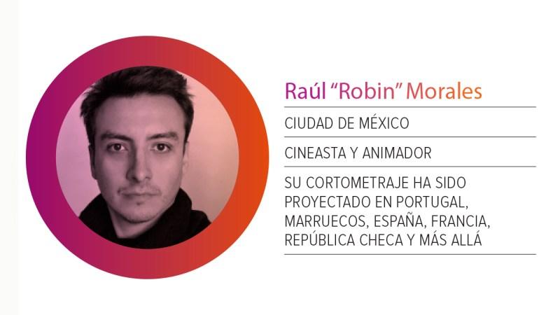 Raul-Robin-Morales