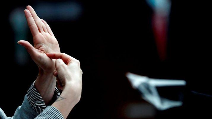 guantes-lenguaje-señas-signos