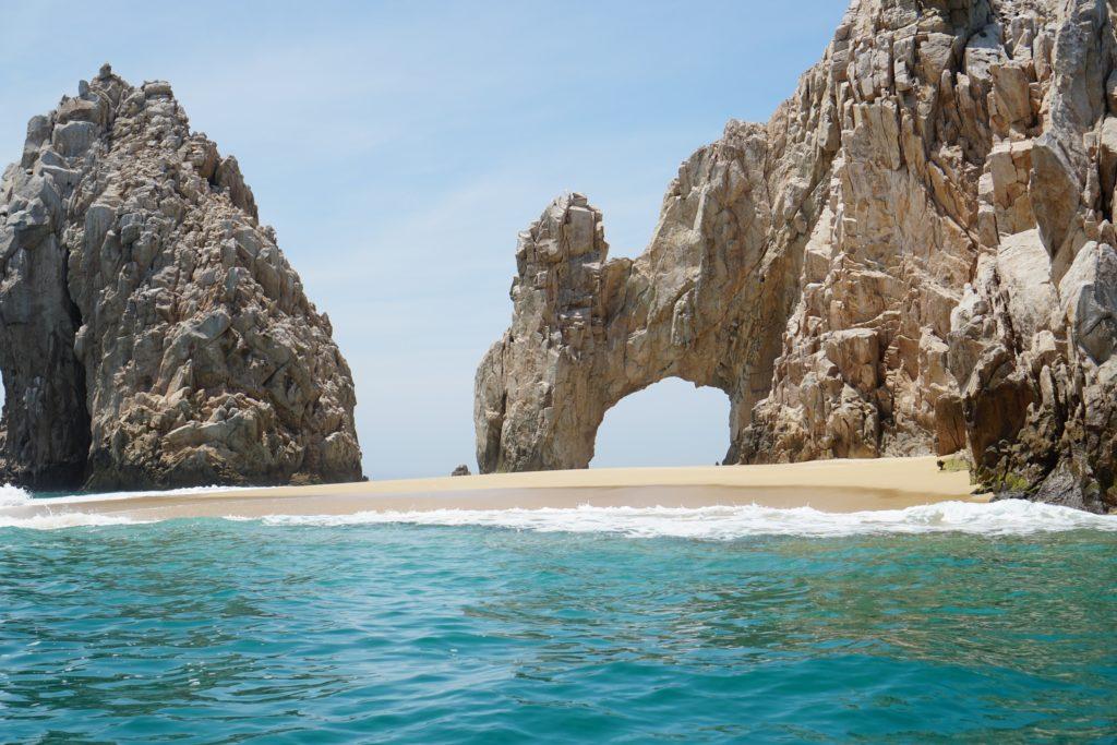 turismo 2021 destinos viajes