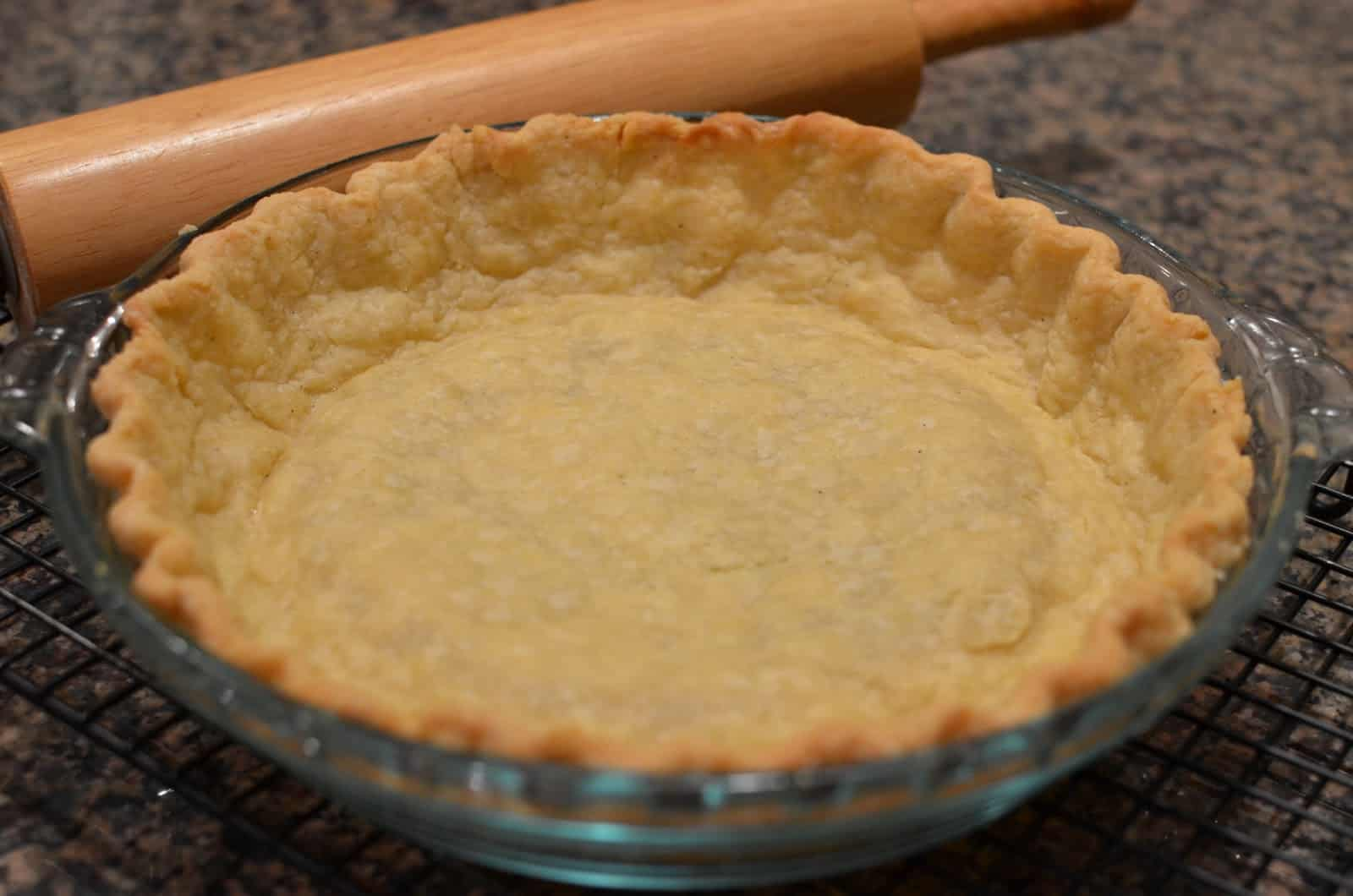 Image result for pie crust pic