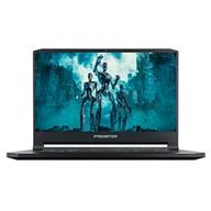 Tìm hiểu khả năng tản nhiệt của siêu laptop gaming Predator Triton 500  636937053611131925 acer predator triton 500 pt515 dd