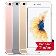 3 chiếc smartphone này của Apple vẫn được người dùng cực kỳ yêu thích cho đến nay  636976558936020781 636906738052542436 iphone 6s 32gb dd