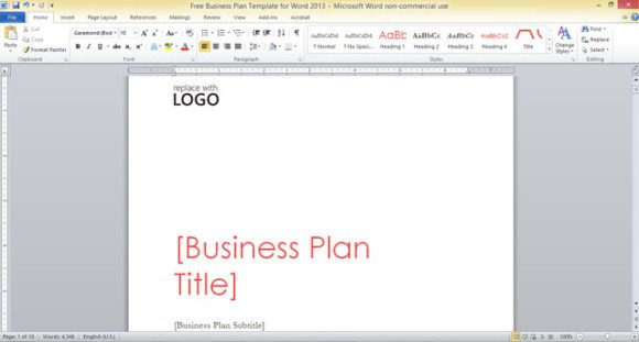 How to write a business plan, sales plans, marketing.