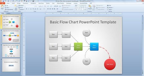 flowchart templates microsoft word 2010 cover letter templates – Word Template Flow Chart