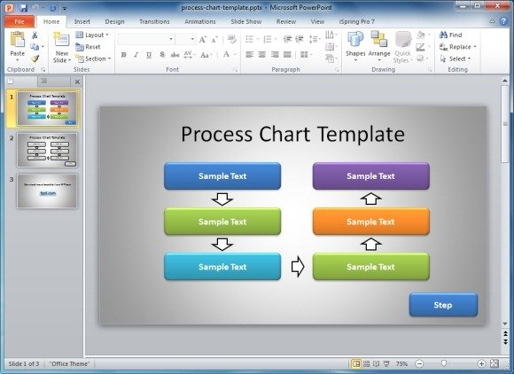 make a block diagram in word the wiring diagram flowchart template excel flow chart template for excel pdf and wiring diagram