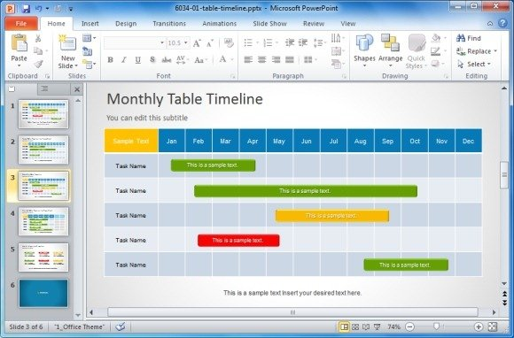 free powerpoint timeline diagrams. free timeline ppt template. add on ...