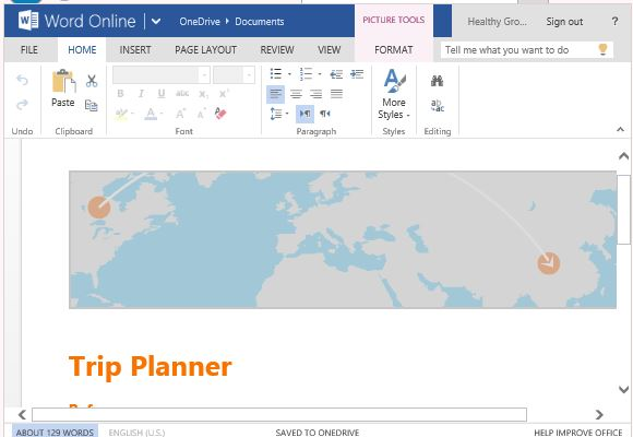 Online Diary Template. personal journal template for word online ...