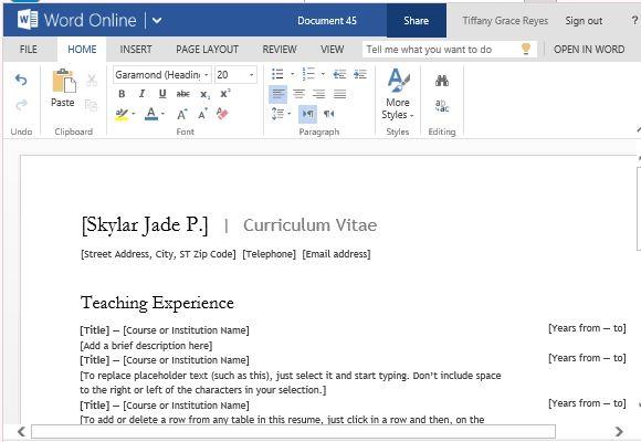 resume holders resume holder resume portfolio holder images frompo award resume template for word - Asbestos Surveyor Cover Letter