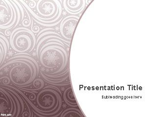 Good Ppt Templates. 12 best powerpoint presentation templates with ...