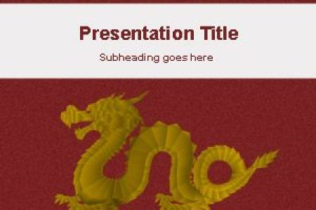 Chinese new year powerpoint template free resume sample resume new year powerpoint templates sstvisitorsc org chinese new year ppt template powerpoint template ideas chinese new year ppt template chinese new year toneelgroepblik Gallery