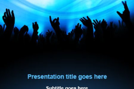 Interior free powerpoint music another maps get maps on hd free powerpoint online vs powerpoint which do you need interior design powerpoint templates interior design free google slides templates for your next toneelgroepblik Image collections