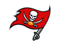 Image result for buccaneers flag transparent