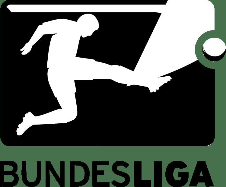 2. Bundesliga Logo Png / Red Skull Fc St Pauli ...