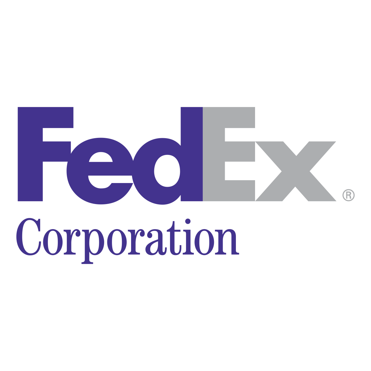 Do portfolio de Bill Gates, 2,1% é FedEx Corporation