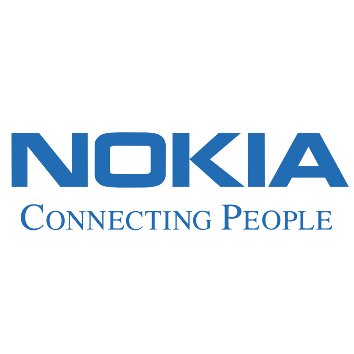 Business Group Delivery Manager at Nokia Nigeria