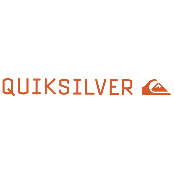 Quiksilver Logo Png Transparent Svg Vector Freebie Supply