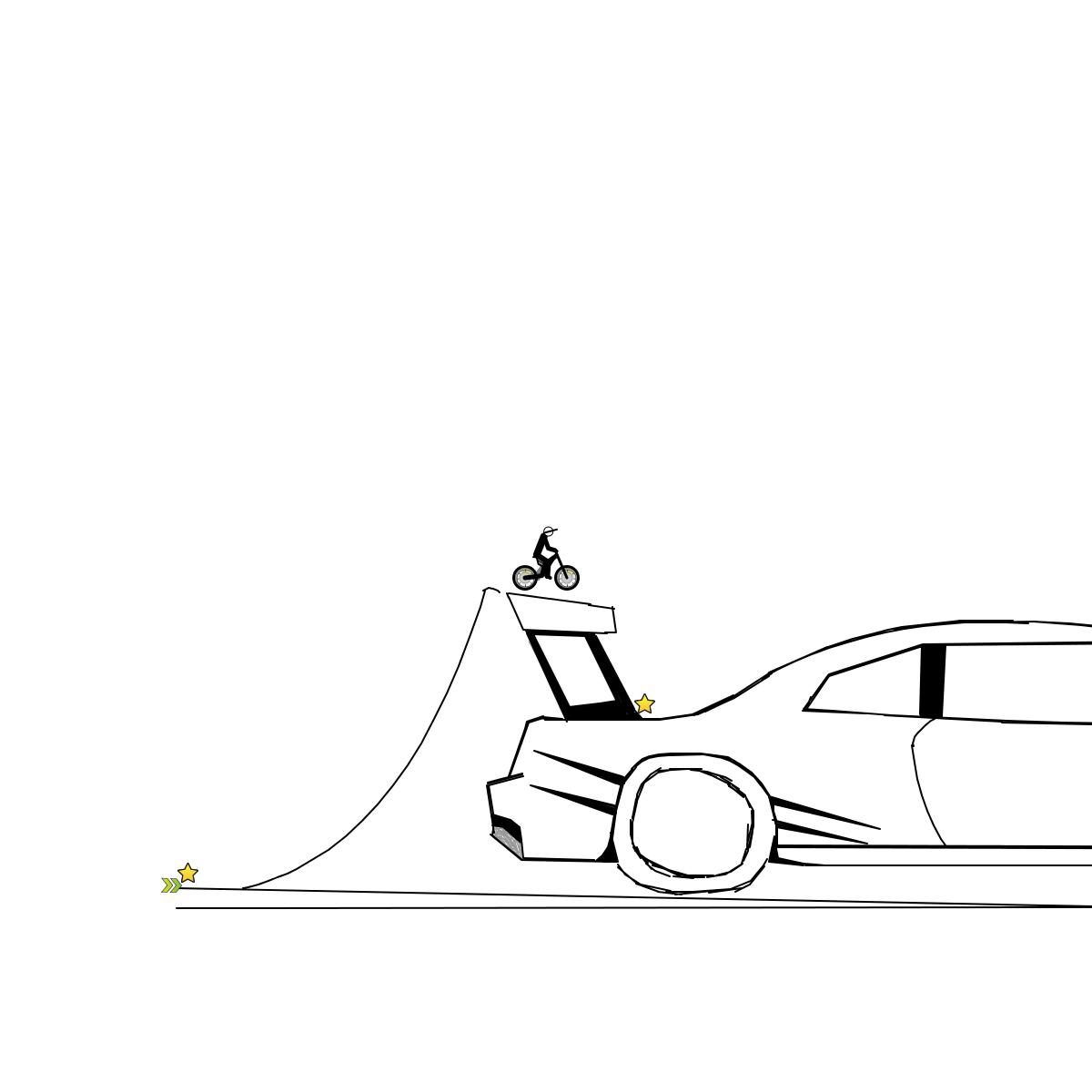 Nissan Skyline Gtr R35 By Jared951