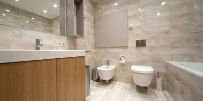sanierung der badezimmer planung und kosten einer ...