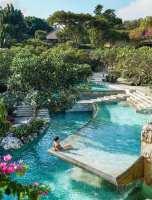 Garten mit Pool – Ideen und Tipps für den Traum vieler ...