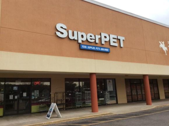Pet Supplies Plus - Tampa, FL - Pet Supplies