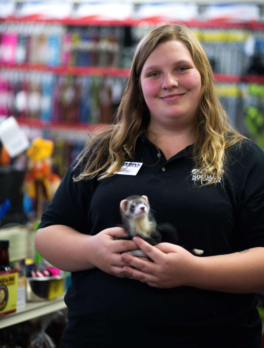 Soldan S Pet Supplies Dewitt Mi Pet Supplies