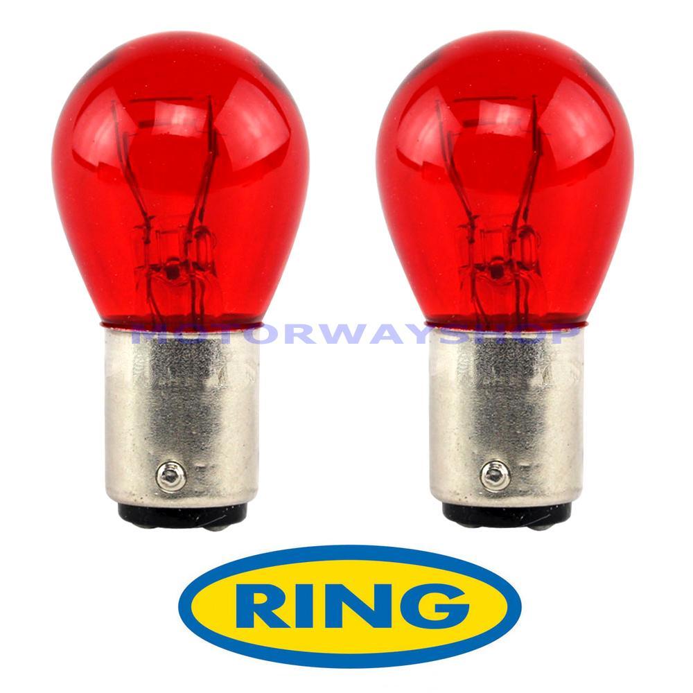 Light Bulbs Chemicals
