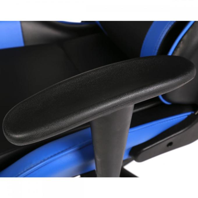 Bestmassage Rc1 Gaming High Back Computer Chair Legacy Time