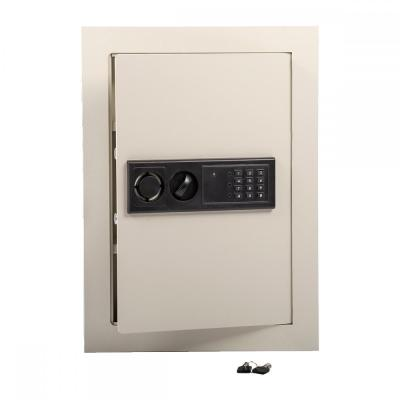 0.8CF Home Security Lock Gun Box Electronic Digital Flat ...
