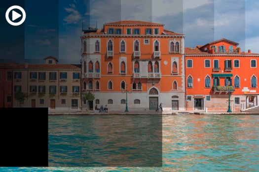 Everything You Ever Wanted to Know About Blending Modes in Photoshop