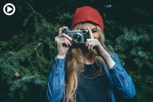 How to Book the Photo and Video Clients You Want