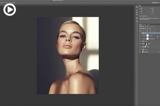 Improve Your Color Grading Skills in 20 Minutes With This Detailed Video Tutorial